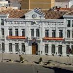 UGT denuncia que el ayuntamiento de Tomelloso haya despedido a 11 empleadas municipales del servicio de ayuda a domicilio