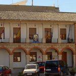 """UGT alerta de que el Ayuntamiento de Horcajo de Santiago (Cuenca) """"desprecia"""" el empleo público que suple con """"becas de colaboración-formación"""""""