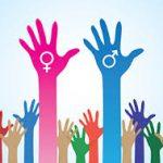 """UGT firma el """"Acuerdo para el Desarrollo de la Igualdad efectiva entre mujeres y hombres en el trabajo"""""""