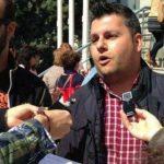 """UGT denuncia que el VII Convenio de la Dependencia """"precariza"""" a las gerocultoras"""