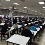 Propuestas de UGT de cara a la negociación de la Oferta de Empleo Público 2018