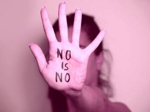 Es urgente la aplicación de los presupuestos y las medidas en los juzgados de violencia de género