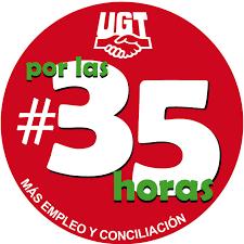 FeSP-UGT Castilla- La Mancha pide a la Junta evitar los errores que tumbaron las 35 horas