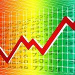 Correos: Abono del incremento del 1,75% y eliminación del descuento por incapacidad temporal