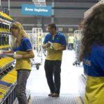 UGT reclama el incremento inmediato del 1,75% al personal laboral de Correos
