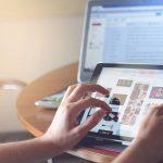UGT y Google se unen para formar a trabajadores y trabajadoras en competencias digitales