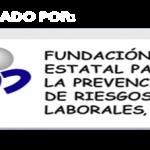Aplicación de la Ley de Prevención de Riesgos Laborales y Principales riesgos laborales de las auxiliares de ayuda a domicilio