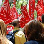 Los sindicatos de Correos anuncian movilizaciones