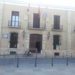 Los sindicatos denuncian que la alcaldesa de Villarrubia de los Ojos viene incumpliendo reiteradamente el Convenio Colectivo de los trabajadores del Consistorio