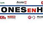 La plataforma sindical de prisiones anuncia huelga para los días 17,18, 19 y 20 de noviembre