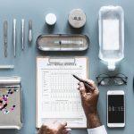 Los programas para potenciar la motivación por desempeño deben extenderse a más colectivos de trabajadores del Sistema Nacional de Salud