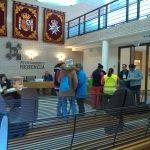 UGT gana las Elecciones Sindicales del Personal Laboral en el Ayuntamiento de Herencia