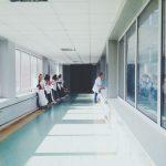 UGT exige la adecuación de la ratio enfermera a las necesidades de cuidado de la población