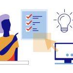 Proyecto sobre seguridad y salud laboral en el sector educativo