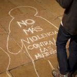 UGT y CCOO reclaman ampliar el concepto de violencia de género a todas las violencias machistas