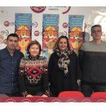 UGT Enseñanza Albacete exige más agilidad en la recuperación de profesorado en los centros educativos