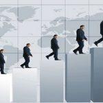 UGT propone que los fondos adicionales sirvan de base para articular la carrera horizontal del personal funcionario