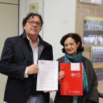 FeSP-UGT solicita rebajar la edad de jubilación de los trabajadores de la sanidad