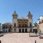 UGT gana las elecciones sindicales del personal laboral en el Ayuntamiento de Almodóvar del Campo.