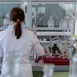 El Congreso respalda la protección frente a medicamentos peligrosos