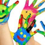 El Gobierno de Castilla- La Mancha redacta el parte de defunción del servicio de mantenimiento de las Escuelas Infantiles