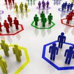 UGT apuesta por la planificación plurianual en la ordenación de los RR.HH. de la AGE