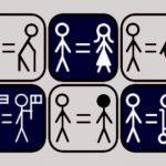 Igualdad para todos y todas