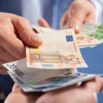 UGT reclama el abono de la paga lineal de 280 euros al Personal Laboral del Convenio Único