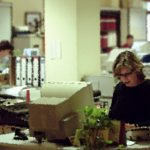 Programas temporales de Empleo en Servicios de Empleo y Dependencia del Personal Funcionario de la JCCM