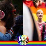 UGT hace un llamamiento al voto para detener el discurso de odio, el machismo y la LGTBIfobia