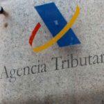 Gran subida de UGT en la Agencia Tributaria
