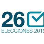 La educación también se decide en las elecciones europeas, autonómicas y municipales
