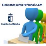 FeSP- UGT Castilla- La Mancha el sindicato que más sube en las elecciones de funcionarios de la Junta de Comunidades de Castilla-la Mancha