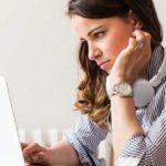 Becas de estudio de la UNIR para afiliados de FeSP