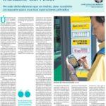 UGT si cree en la viabilidad y el futuro de Correos