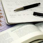 FeSP-UGT denuncia la elevada parcialidad y temporalidad de los contratos en la enseñanza no reglada