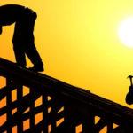 UGT pone en marcha una campaña contra la ola de calor