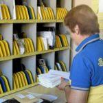 Correos anuncia próxima convocatoria para sustitutos de Jefes de Equipo de Oficina, de Distribución y de Logística