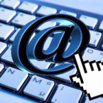 Consolidación de empleo en Correos: Plazo de inscripción hasta el 10 de octubre