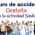 Descuentos y Servicios para Afiliados