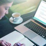 UNIR: Becas de estudio primavera 2020 para afiliados de FeSP-UGT