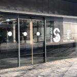 Resumen Reunión Mesa Técnica SESCAM (12/12/2019)