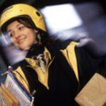 Consolidación de Empleo – Plantilla de Respuestas Correctas