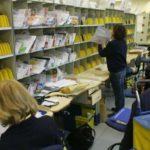 Trabajo en sábados – UGT pide cumplimiento de lo acordado