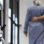 UGT consigue el complemento de peligrosidad para las auxiliares de enfermería de la residencia Los Olmos