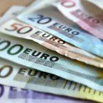 Revalorización de Pensiones de Clases Pasivas para el ejercicio 2020