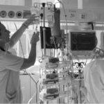 2020: El año de las enfermeras