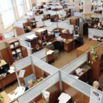 FeSP-UGT emplaza al Gobierno a negociar un nuevo acuerdo que modernice la Función Pública