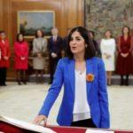 El reto es recuperar el papel esencial de los servicios públicos y sus trabajadores en el desarrollo y la cohesión del España