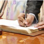 Registro civil e igualdad retributiva: dos caballos de batalla para el nuevo ministro de Justicia